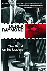 The Crust on Its Uppers (Five Star) Paperback