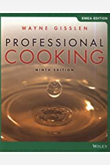 Professional Cooking Paperback