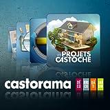 Castorama facilite vos projets