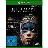 Hellblade – Senuas offer