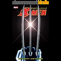 Astonishing X-Men by Joss Whedon & John Cassaday Ultimate Collection Book 1 (Astonishing X-Men (2004-2013)) (English…