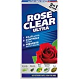 RoseClear 17552 Ultra Concentrate 200ml