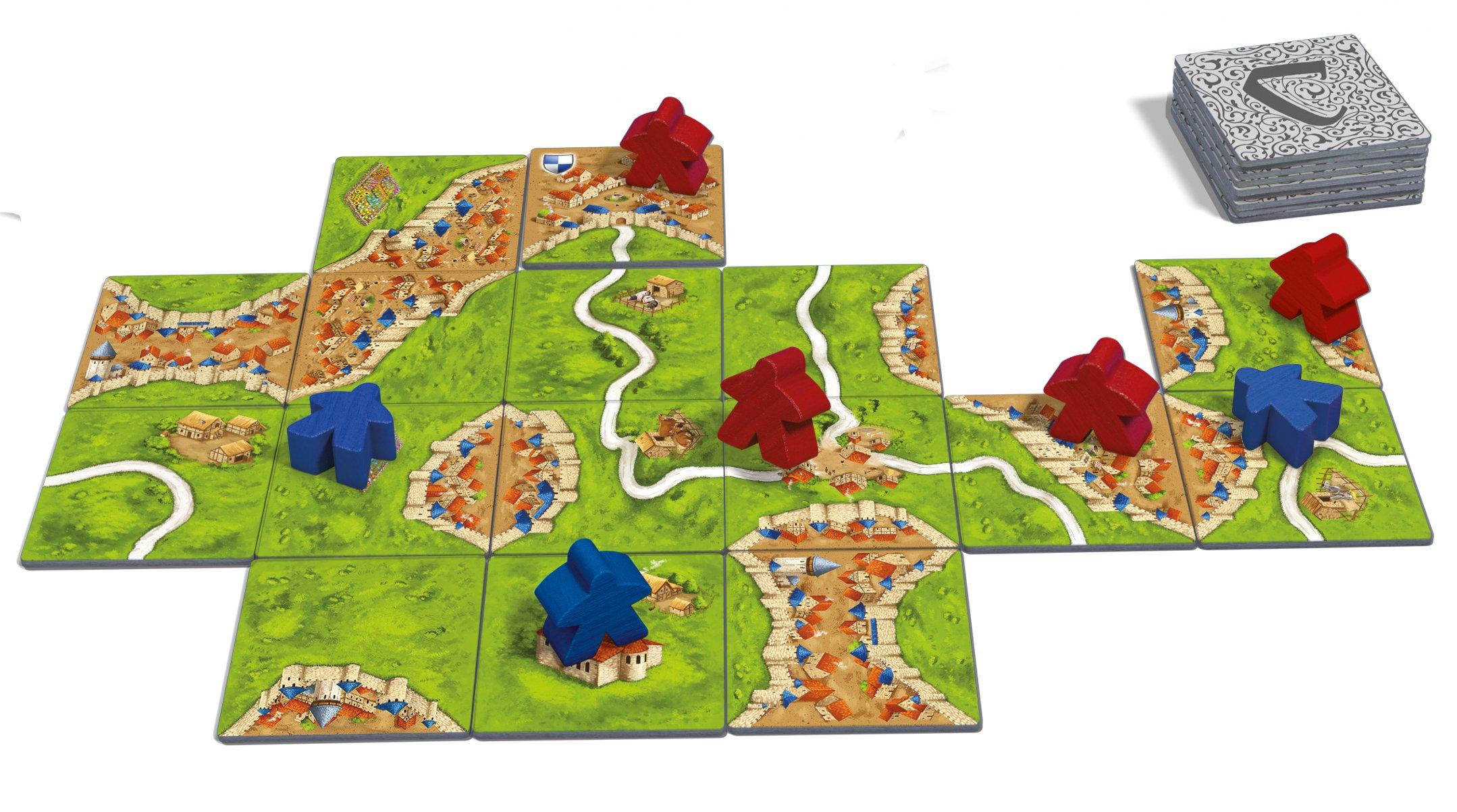 Hans-im-Glck-51420-M-BMM-Carcassonne-Fr-2-blau