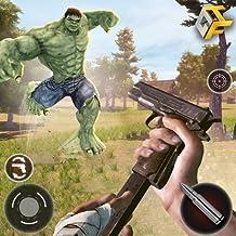 Amazon.es: Monster Hunter