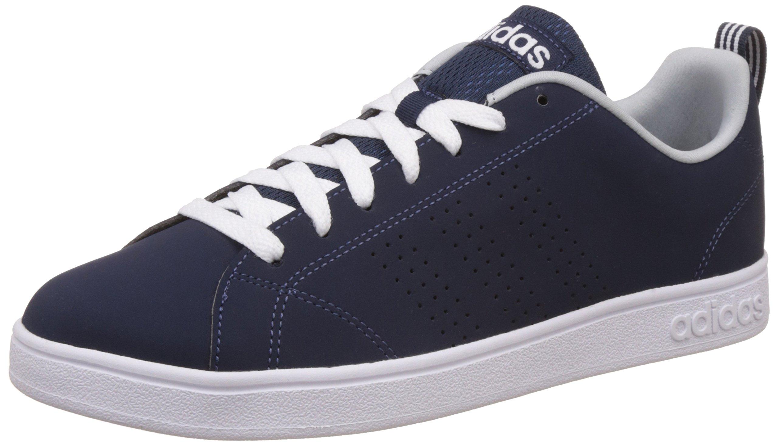 Adidas NEO Advantage Clean VS, Scarpe da Ginnastica Uomo 1 spesavip