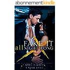 Fake It - All night long: Ein Milliardär Liebesroman (German Edition)