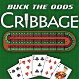 BTO Cribbage