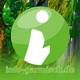 info-garmisch.de