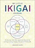My Little Ikigai Journal (International Edition)