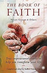 The Book of Faith