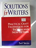 Solutions for Writers (Timelife Edition)