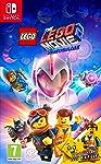 The LEGO Movie 2 Videogame Minifigure Edition (Amazon Exclusive) (Nintendo Switch)