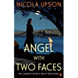 Angel with Two faces (Josephine Tey)
