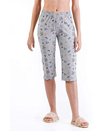 271300e9c4 Night Suit: Buy Pajamas For Women online at best prices in India ...