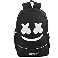 Auxter 36 liters Casual Backpack School Bag-3 Comaprtments