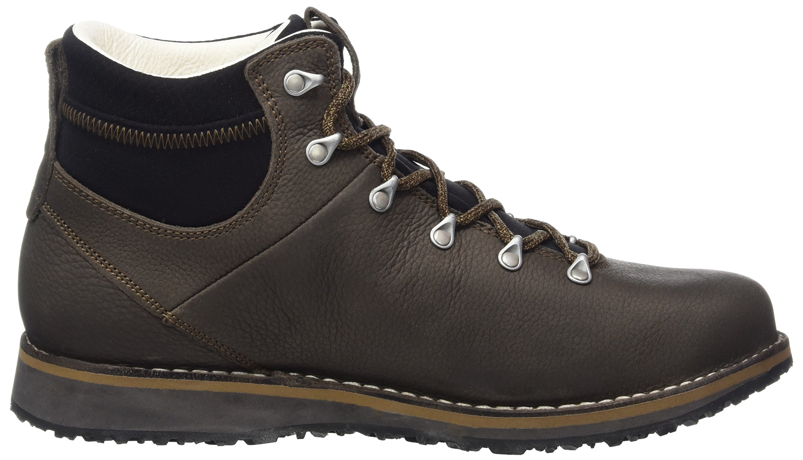 81IiLBfkYqL - AKU Unisex Adults' Badia Plus High Rise Hiking Boots