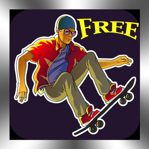 skateboarding-3d-free-top-skate-action-board-game