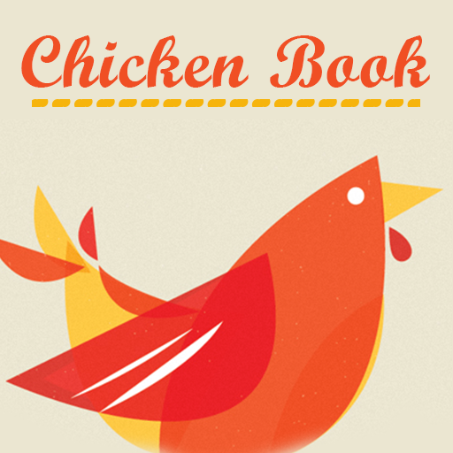 Kostenlose Huhn Rezepte (Gesunde Slow Cooker)