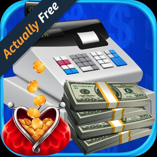supermarket-cash-register-simulator-grocery-store-cashier-money-atm-cash-machine-kids-free