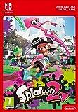Splatoon 2 [Switch Download Code]