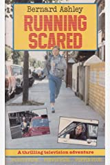 Running Scared (Puffin Plus S.) Mass Market Paperback