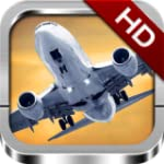 BOEING FLIGHT SIMULATOR Xtreme HD