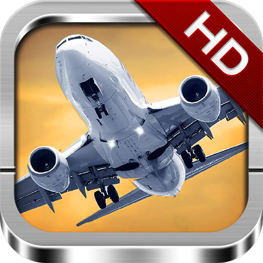 boeing-flight-simulator-xtreme-hd