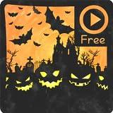 Find My Halloween LWP