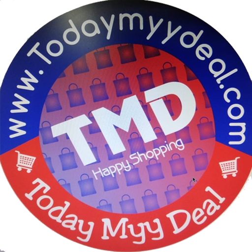 todaymyydeal