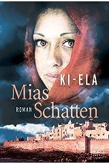 Mias Schatten Kindle Ausgabe