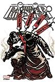 The Punisher: Six heures à vivre