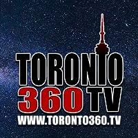 Toronto 360 TV