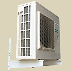 Plantex High Grade Heavy Duty Air Conditioner Outdoor Unit Stand/AC Compressor/Split AC Stand