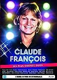 Claude François : Ses plus grands duos