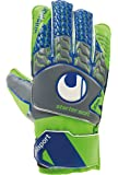 UHLSPORT - 101106301 - Gant gardien football - Homme