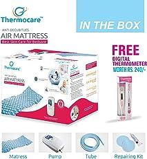 Thermocare Anti-Decubitus Mattress Air Pump & Bubble
