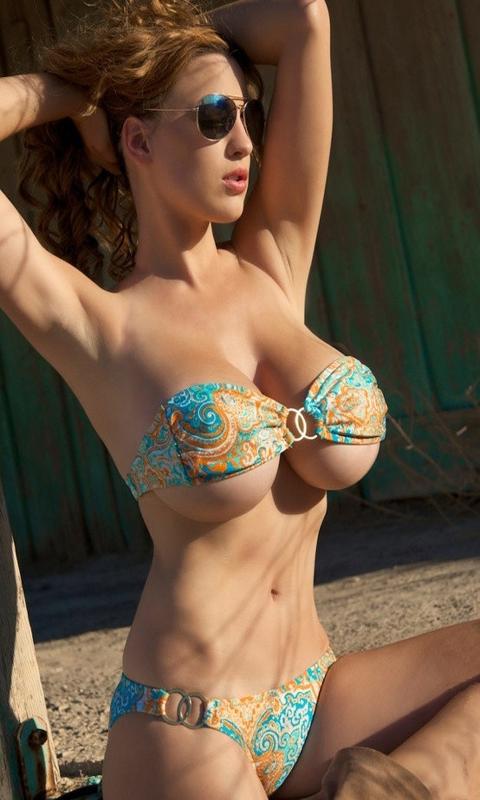 Sexy Bikini Girls With Big Boobs Amazoncouk Appstore -1411