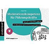 Moderationskompetenz für Führungskräfte (leadership kompakt & visuell)