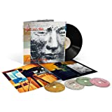 Forever Young (Coffret Super Deluxe