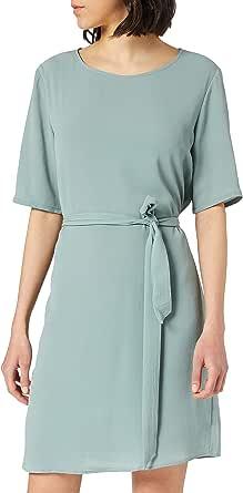 JDY Women's Dress