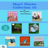Short Stories Collection III