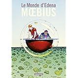 Le Monde d'Edena