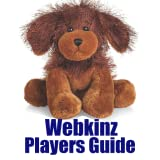 Webkinz - Best Reviews Guide