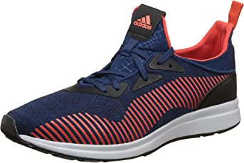 Adidas Men's Tylo M Running Shoes