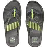 WalkaroO by VKC Mens Flip-Flops