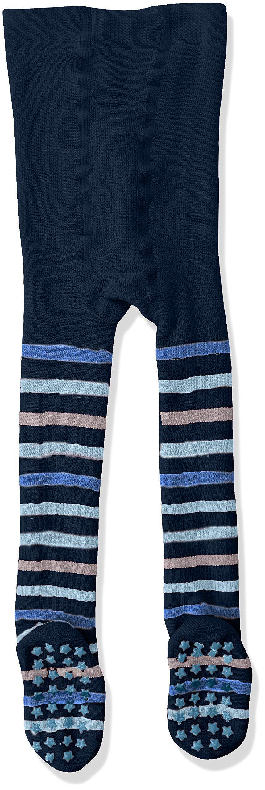 Falke Multi Stripe Calcetines para Bebés 4