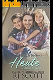 Heute (Deutsche Ausgabe) (Single Dads 2)
