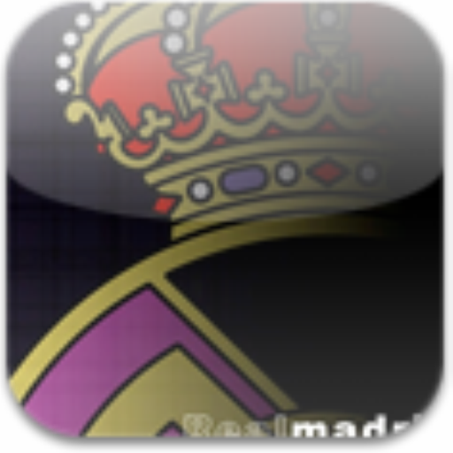 Real madrid Quiz & latest news, wallpaper and Goal video