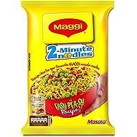 Maggi 2-Minute Instant Noodles - Masala, 70g