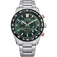 CITIZEN AVIATOR-crono CA4486-82X